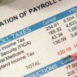 Payroll Setup Checklist
